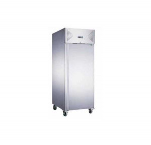 ARMOIRE REFRIGEREE PATISSIERE NEGATIVE 737 L - 1 PORTE