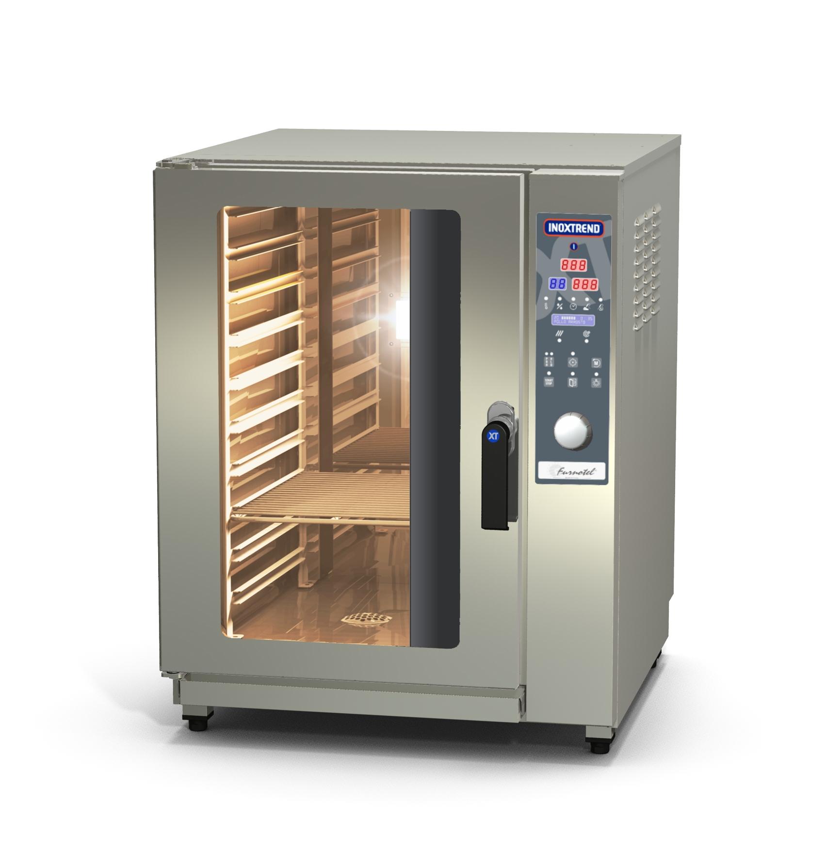 Cuisine pro discount mat riel professionnel de - Materiel de cuisine occasion professionnel ...